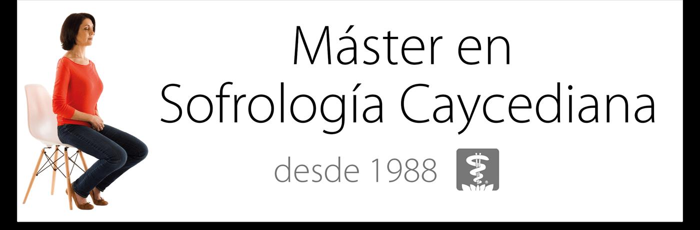 Master en Sofrología Caycediana